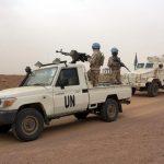 الأمم المتحدة: هجمات المتطرفين الإسلاميين في مالي إلى ازدياد