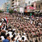 الجيش اليمني يسيطر على مواقع جديدة بمحافظة صعدة معقل جماعة الحوثي
