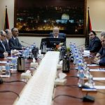 حكومة الوفاق الفلسطينية: لم نتسلم كامل صلاحياتنا في غزة
