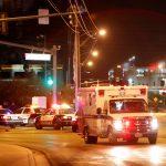 اتهامات للكونجرس الأمريكي بالمسؤولية عن حادث لاس فيجاس