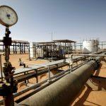 قيادي: قوات شرق ليبيا تسعى للسيطرة على حقل الشرارة النفطي عبر محادثات