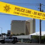 المحققون الأمريكيون يحاولون كشف دوافع منفذ مجزرة لاس فيجاس