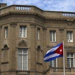 كوبا تندد بقرار واشنطن طرد 15 دبلوماسيا كوبيا