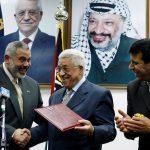 «الشخصية الفلسطينية المستقلة» تدعو لقمة فلسطينية - فلسطينة عبر المجلس الوطني