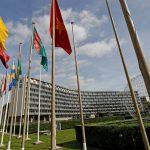 إسرائيل تنسحب رسمياً من اليونسكو