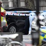الشرطة البريطانية: واقعة متحف لندن ليست متصلة بالإرهاب