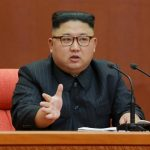 كوريا الشمالية تدين تدريبات مشتركة بين واشنطن وسيول