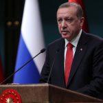 أردوغان يهدد رجال الأعمال الذين ينقلون أموالهم للخارج