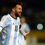 ماذا قال الاتحاد الأرجنتيني عن إلغاء مباراة القدس؟