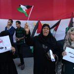 لجنة دعم الوحدة الوطنية: 7 قضايا يجب حلها لمنع انهيار المصالحة الفلسطينية