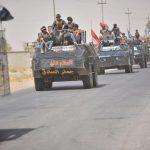 السلطات العراقية تعلن القبض على المشتبه بقتله ابن ناشطة معروفة