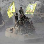 قوات سوريا الديمقراطية ترد على الأسد وتتهمه بفتح الحدود أمام «الإرهاب الأجنبي»