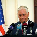 واشنطن تدعو أنقرة إلى «ضبط النفس» في سوريا