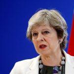 بريطانيا: لا صلة بين ديون بريطانية لطهران ومصير سجينة إيرانية