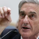 فريق ترامب يتهم المحقق مولر بالحصول على رسائل إلكترونية «بشكل غير قانوني»