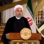 إيران: ترامب لا يمكنه جعل الاتفاق النووي ينهار