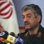 إيران ستبقي على قواتها العسكرية في سوريا رغم تهديدات إسرائيل