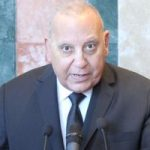 مصر تسعى لسن قانون يغلظ العقوبة على الزواج المبكر