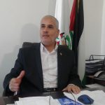 برهوم لـ«الغد»: الحوارات مع فتح برعاية مصرية الأسبوع المقبل