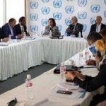 تعطل انطلاق الجولة الثانية من الحوار الليبي بالمغرب
