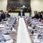 الحكومة الفلسطينية: استهداف الأونروا ينعش التطرف في المنطقة