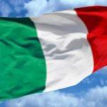 القوى الشعبوية على أبواب السلطة في إيطاليا