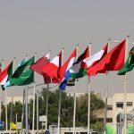 الخليج يلجأ إلى «ضريبة القيمة المضافة»سعيا إلى التوازن المالي