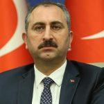 أنقرة تحث واشنطن على التراجع عن تعليق منح تأشيرات لأتراك