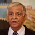 العراق يؤيد إبقاء قيود على إنتاج النفط العالمي