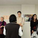 بلغاريون يستخدمون «المواعدة السريعة» للتعرف على المهاجرين