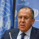 روسيا تستخدم «الفيتو» العاشر ضد تحرك للأمم المتحدة بشأن سوريا