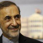 إيران: البرنامج الباليستي لا علاقة له بفرنسا