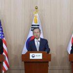 دبلوماسي أمريكي: التعامل مع روسيا بشأن سوريا دخل المرحلة الصعبة