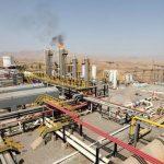 وزير النفط العراقي: سعر الخام