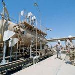 النفط يرتفع مع استمرار تخفيضات الإنتاج بقيادة أوبك