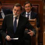 إسبانيا تهدف لتجنيب كتالونيا أضرارا اقتصادية من خلال الحكم المباشر