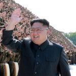 روسيا تلقي طوق النجاة لكوريا الشمالية تحسبا لحملة أمريكية