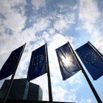الاتحاد الأوروبي لا يزال منفتحا إزاء عودة بريطانيا عن «بريكست»