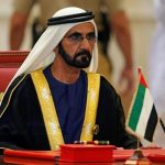 الشيخ محمد بن راشد: القمة الخليجية إيجابية وموحدة للصف