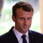 باريس تعبر عن أسفها لانسحاب واشنطن من اليونسكو