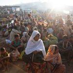 الأمم المتحدة: عملية جيش ميانمار هدفت لمنع عودة الروهينجا