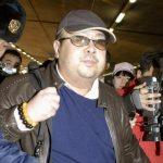 خبير: آثار غاز سام على ملابس متهمتين بقتل الأخ غير الشقيق لزعيم كوريا الشمالية
