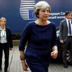 غضب روسي من بريطانيا لوصفها بأنها معتدية