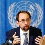 الأمم المتحدة تحذر من تأثير العقوبات على المساعدات لكوريا الشمالية