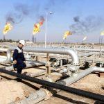 إيران تلمح لاحتمال خفض سعر النفط لحماية الحصة بالسوق