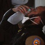 روسيا تعلن سبب إيمانها ببراءة دمشق من هجوم السارين في خان شيخون