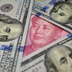 ارتفاع احتياطيات الصين إلى 3.154 تريليون دولار في يوليو