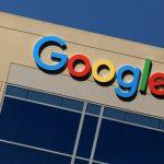 جوجل: تحديثاتنا الأمنية لم تتسبب في بطء الأنظمة