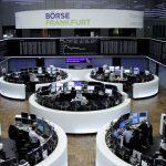 الأسهم الأوروبية تصعد بعد اتفاق إنهاء الإغلاق الأمريكي