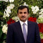 صحفيو «الدوحة نيوز» يواجهون أمير قطر بمواقفه من حرية التعبير